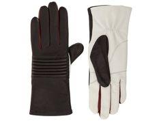 �toile Isabel Marant Wescott Gloves