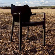VANITY CHAIR   Chairs   Pinterest   Vanities