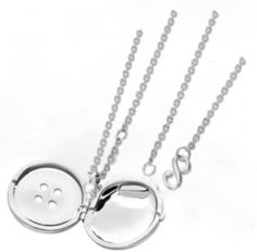 Twin Mummies are like buttons. Silver Buttons, Mothers, Personalized Gifts, Twins, Unique Gifts, Jewelry, Jewlery, Customized Gifts, Jewerly