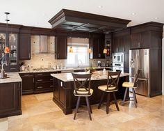 kitchen-design-ideas-2015