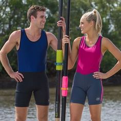 Repost from @alciemay -  One for you one for me - Men's & Women's Rowing Zooties   SHOP #AlcieMay Rowing Range - for custom orders and team zooties enquire directly! original photo by @jkdimagery #jkdimagery http://ift.tt/2tWGH0O - #rowing #mens #womens #fitness #fit #socialenvy #sport #fitnessmodel #fitnessaddict #fitspo #cardio #train #training #health #healthy #instahealth #healthychoices #active #strong #motivation #instagood #determination #lifestyle #diet #getfit #cleaneating #eatclean…