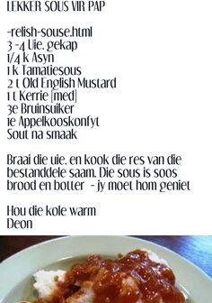 Savoury Baking, Mustard, Beef, Food, Meat, Essen, Mustard Plant, Meals, Yemek