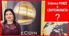 Onecoin è una truffa?  Onecoin sarà il prossimo Bitcoin?