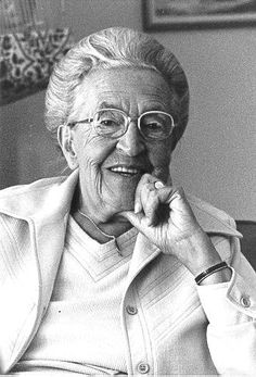 the Beje. Corrie ten Boom's old house | places to go, things to ...