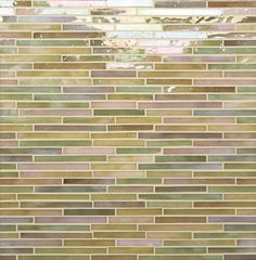 Studio 164 - contemporary - kitchen tile - chicago - The Tile Gallery