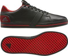 http://www.korayspor.com/adidas-erkek-modelleri