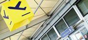 Car Rentals - Arrival & Parking - Passengers & Visitors - Salzburg Airport W. A. Mozart