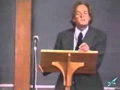 Richard Feynman on Quantum Mechanics Part 1 - Photons Corpuscles of Light.FLV, via YouTube.