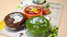 Packaging Design by Simona Pfreundner, via Behance