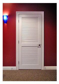 c545604e7f34a8010382682b2985ef0e--wood-doors-closet-doors Ventilated Doors Interior Designer Bathroom on house beautiful bathrooms, philippe starck bathrooms, interior decorating, top designer bathrooms, interior kitchens,