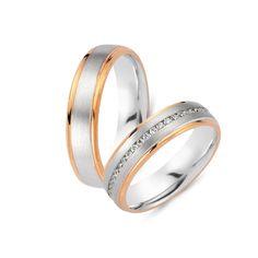 Βέρες γάμου 20 | tsaldaris.gr Wedding Rings, Engagement Rings, Jewelry, Enagement Rings, Jewlery, Jewerly, Schmuck, Jewels, Jewelery