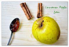 marmellata di mele e cannella Apple Jam, Cinnamon Apples, Pear, Favorite Recipes, Fruit, Food, Canning, Meals