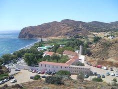 ΑΓΙΑ ΜΑΡΚΕΛΛΑ, ΧΙΟΣ Chios Greece, Paradise On Earth, Perfect Place, Islands, Snow, History, Water, Places, Outdoor