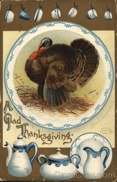 Thanksgiving Turkey Art Vintage Cards Vintage Karten Der Erntedank Truthahnkunst Classroomthanksgivingart Prekthanksgivingart Thanksgiving Art First Thanksgiving Art Christian Footprint Thanksgiving Art - Image Upload Services