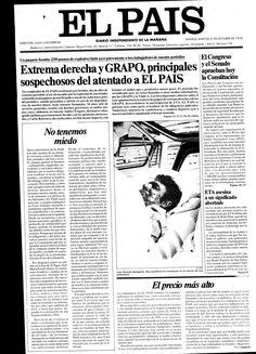 31 de Octubre de 1978