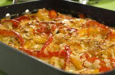 Fru Timian feirer 5 år i dag! Dinner Menu, Dinner Recipes, Scandinavian Food, Food Inspiration, Kids Meals, Love Food, Macaroni And Cheese, Food Porn, Food And Drink