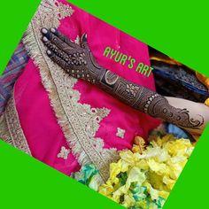 Kashees Mehndi, Bridal Mehndi, Kashee's Mehndi Designs, K Ring, Beautiful Henna Designs, Brides, Hands, Instagram, Fashion