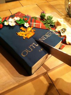 Image result for outlander party ideas'