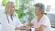 Wachttijden ziekenhuizen fors langer   PlusOnline