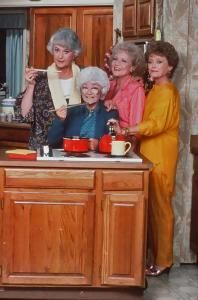 The Golden Girls  http://www.retrojunk.com/details_tvshows/205-the-golden-girls/