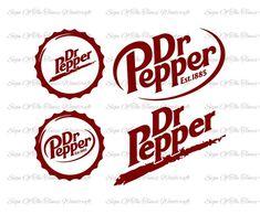 Sprite Image, Dr Pepper, Card Making, Texas Pride, Cricut, Stuffed Peppers, Tumblers, Tat, Craft Ideas