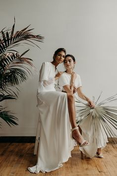 47 ideas bridal editorial photography wedding dresses for 2019
