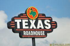 Texas Roadhouse Armadillo Punch recipe