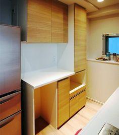食器棚【s131】