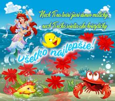 detské prianie Princess Peach, Disney Princess, Disney Characters, Fictional Characters, Fantasy Characters, Disney Princes