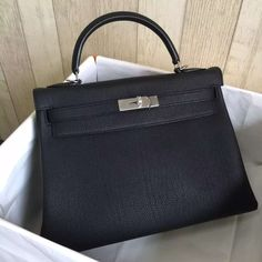 hermès Bag, ID : 37854(FORSALE:a@yybags.com), hermes attache case, hermes hobo handbags, hermes where can i buy a briefcase, hermes pocket briefcase, hermes vintage designer handbags, hermes online purse shopping, hermes designer wallets for women, hermes online, hermes womens totes, hermes bag preis, sacs hermes soldes #hermèsBag #hermès #hermes #day #backpacks