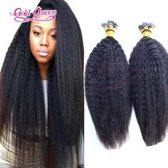 %http://www.jennisonbeautysupply.com/%     #http://www.jennisonbeautysupply.com/  #<script     %http://www.jennisonbeautysupply.com/%,                   Hair                 Hair Type                 100% Brazilian human hair                Hair Grade                 6A                Hair Texture                 kinky straight                Model hair length                 16 inch                Hair Color                 natural black color 1# 1b# 2# 4#  (please note only natural black…