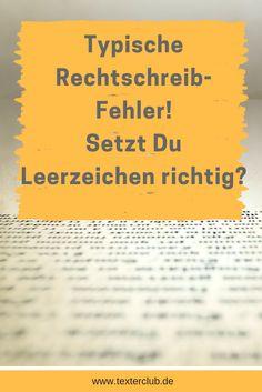 Self Publishing, Mindset, Mindfulness, Writing, Education, Words, School, Knowledge, Punctuation