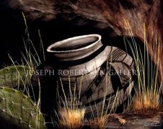 APOT-Anasazi-Pot