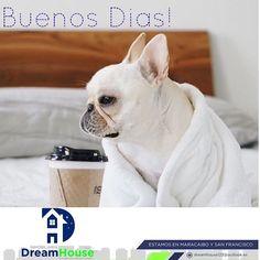 Esperemos el Arcoiris despues de la lluvia... Feliz Viernes!! #frasesDreamHouse #Inmobiliaria #BienesRaices #Maracaibo #VentasMaracaibo #VentasVenezuela #AgenteInmobiliario #SeVende  #CasasenVenta #InmueblesMaracaibo #InmueblesSanFrancisco #lovendo #forsale #houseforsale #UrbCoromoto #casa #apartamento #aptmaracaibo #casasmaracaibo #IslaDorada #Miami #Aruba #Venezuela #Inspiracion #f4f #l4l by dreamhousevzla