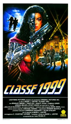 10 Best Terminator Images Terminator Terminator Movies Movie