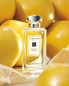 Abundant grapefruit groves in coastal Spain add perfect piquancy to a bright and sunny nature