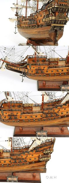 939 Best Wooden Ship Images In 2019 Wooden Ship Model