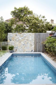 Blog - Randwick Family Friendly Landscape Design