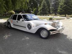 Excalibur Phantom Lincoln Town Car   https://paramoloda.ua/excalibur-phantom  #парамолода#paramoloda #weddingcar #авто #excalibur #lincoln #towncar #весілля