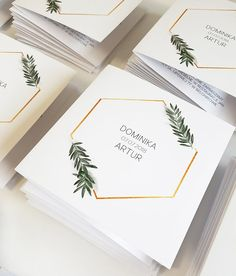 Jaba, Wedding Invitations, Wedding Decorations, Wedding Day, Wedding Inspiration, Cards, Diy, Weddings, Wedding Invitation