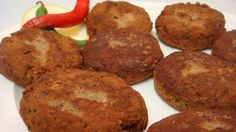 Chicken Shami Kabab Recipe by Shireen Anwar Urdu English | Indian & Pakistani Food Recipes, Chicken, Breakfast, Dinner Cooking…