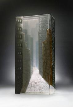 Haze 2009