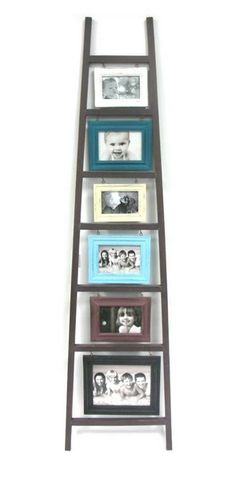 Long Tall Standing Picture Frame 9672115 139 99 Sold Out Www Lambertpaint