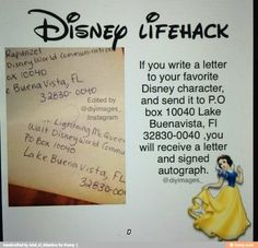 disney life hack- I've tried this twice already, but third time's a charm.>>>>>> Does this really work? Disneyland Secrets, Disney Secrets, Disney Tips, Disney Memes, Disney Quotes, Disneyland Hacks, Disney Stuff, Peter Pan Disneyland, Disneyland Rides