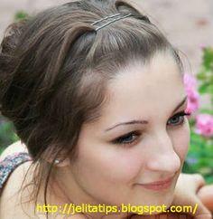 Mencerahkan wajah dengan bantuan bahan alami berkualitas untuk menghasilkan wajah lebih cerah secara alami dengan cepat dan mudah tanpa efek samping berbahaya bagi kulit.  https://jelitatips.blogspot.com/2016/06/cara-mencerahkan-wajah-secara-alami.html