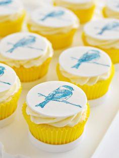 Sweetapolita – Cupcake & Cake Pop Recipes