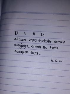 Story Quotes, Mood Quotes, Poetry Quotes, Girl Quotes, Reminder Quotes, Self Reminder, Cinta Quotes, Quotes Galau, Postive Quotes