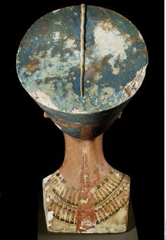 nefertiti on pinterest egypt ancient egypt and royals