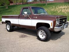 scottsdale chevy - Google Search