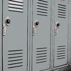 Hey guys for today's post, I wanted to help you choose what to keep in your locker during this back to school season. The Fosters, Cloak And Dagger, Steve Harrington, Scott Mccall, Wattpad, Life Is Strange, Character Aesthetic, Six Feet Under, Derek Hale